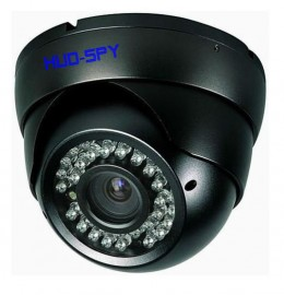 HD Dome Camera IR